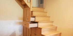 escalier9C_g.jpg